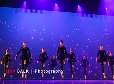 HanBalk Dance2Show 2015-5645.jpg