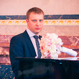 свадьба_Евгений_Альбина_088.jpg