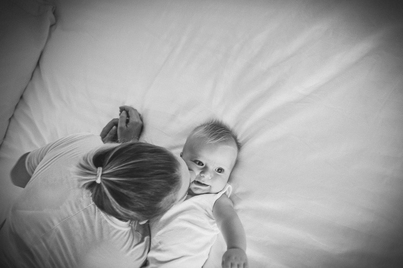 kauai baby photographer-11