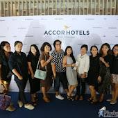 accor-southern-hotels 043.JPG