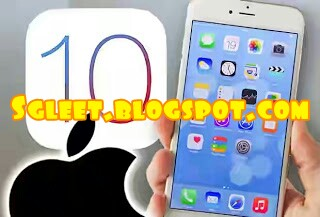 DOWNLOAD iOS 10 BETA 5 FOR APPLE DEVICE NOW