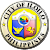 Iloilo City Government
