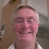 Alan Johnson Avatar