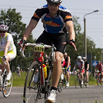 2013.06.02 SEB 32. Tartu Rattaralli 135 ja 65 km - AS20130602TRR_492S.jpg