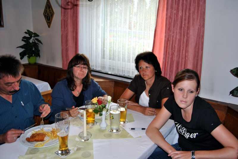 20120810 Clubabend - DSC_0291.JPG