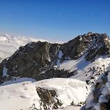 31. Pic du Néouvieille et Pic du Midi de Bigorre depuis le sommet du Turon (3025m).jpg