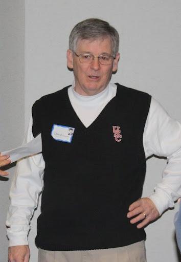 David Sizemore