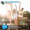 Instagram - Curso intensivo de Autoescuelas Vial Masters - 27 de marzo de 2017.jpg