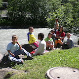 Campaments a Suïssa (Kandersteg) 2009 - CIMG4505.JPG