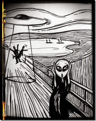 humor extraterrestres  cosasdivertidas net (7)