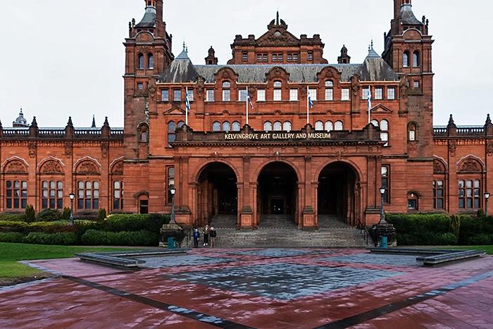Glasgow32.jpg