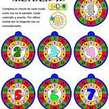 Tablas+de+multiplicar+en+c%C3%ADrculo+C.jpg
