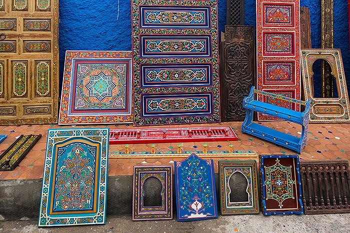 Rabat11.jpg