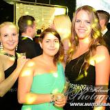 HTL-Pinkafeld20150340.jpg