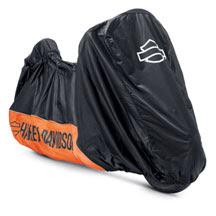 Fatboy shop france usa vtements accessoires moto housse for Housse moto harley davidson