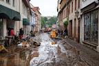 Hochwasser_2013_der_Tag_danach_04_06_2013 058.jpg