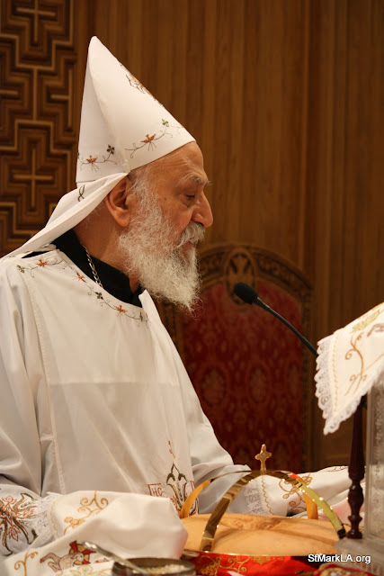 Pentecost - 2010 - IMG_1455.JPG