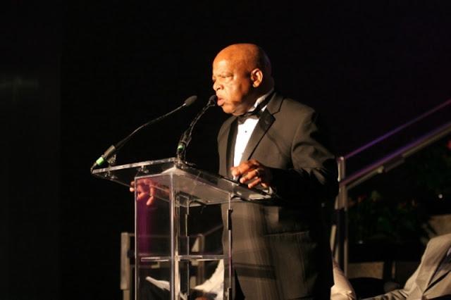 July 2012: Leadership Awards Gala - DC - IMG_9115.jpg