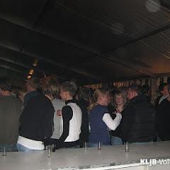 Erntedankfest 2008 Tag1 - -tn-IMG_0610-kl.jpg