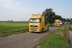 Truckrit 2011-098.jpg