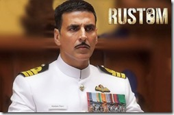 National Film Awards 2017 Akshay Kumar Rustom