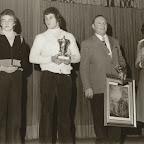 1976-01-23 - Sportman van het jaar.jpg