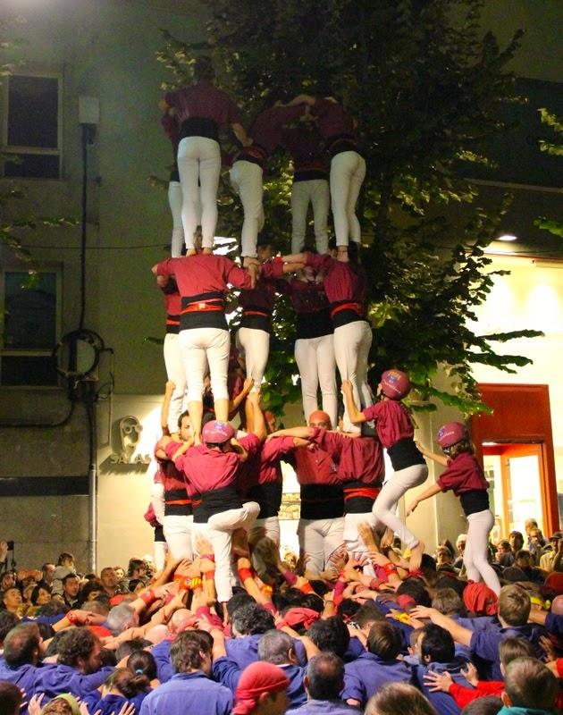 Actuació Mataró  8-11-14 - IMG_6557.JPG