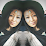 rahmie dhania santoso's profile photo