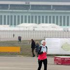 0008_Tempelhof.jpg