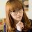 Alycia B. Odom's profile photo