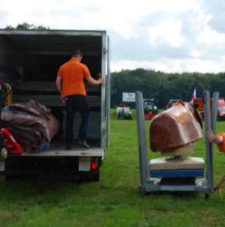 Zondag 22-07-2012 (Tractorpulling) (277).JPG
