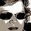 Mill Montejo's profile photo