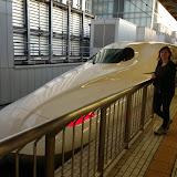 2014 Japan - Dag 7 - maureen-2014-04-05%2B17.27.04-0017.jpg