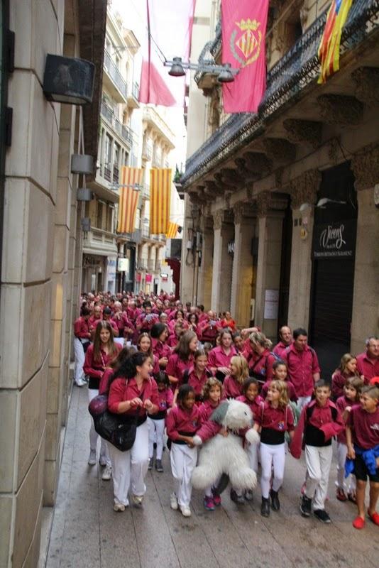Actuació Sant Miquel  28-09-14 - IMG_5191.jpg