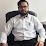 Mus'ab Mustaffa's profile photo