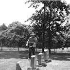 A double dose of mole poison at Carver, Fuqua, Gleaves Cemetery