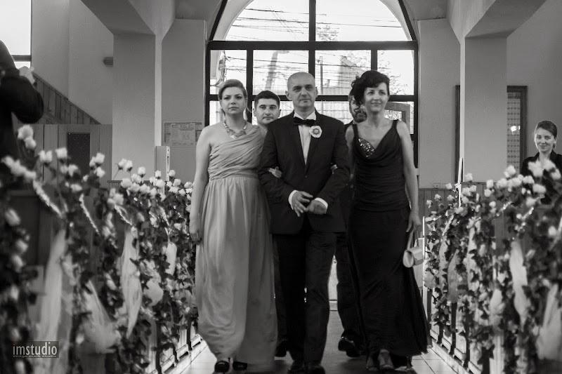 Nunta 18 Mai Mihaela si Daniel-55.jpg