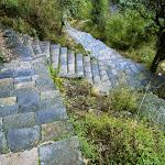 Steps....