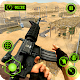Real Army Counter Terrorist Sniper Shooting apk