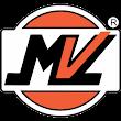 MVL V