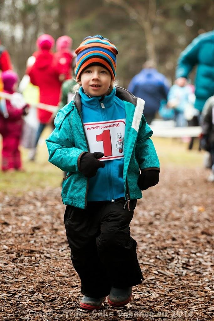2014.04.12 Tartu Parkmetsa jooks 3 - AS20140412TPM3_080S.JPG