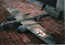Heinkel He-219 Uhu