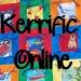 Kerrific Online