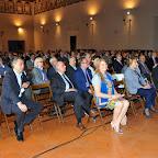 ©rinodimaio-ROTARY 2090 - XXXIII Assemblea - Pesaro 14_15 maggio 2016 - n.172.jpg