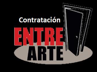 contratacion MARTA SANCHEZ