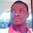 Kablan Yves avatar image
