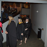 UA Hope-Texarkana Graduation 2015 - DSC_7804.JPG