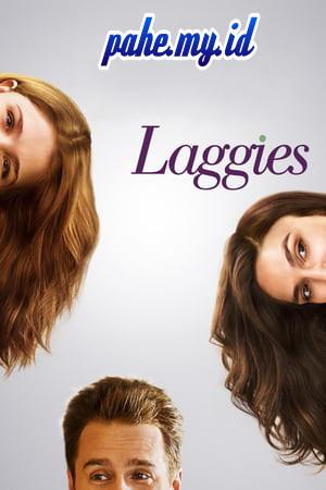 Download Laggies (2014) Bluray Subtitle Indonesia