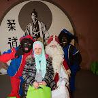 2014-12-06 - Sinterklaas-111.jpg