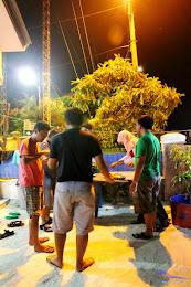 Pulau Harapan, 23-24 Mei 2015 Canon 089